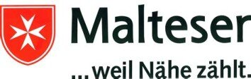 Logo Malteser